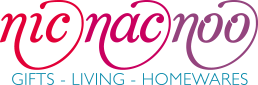 Nicnacnoo - Gifts - Living - Homewares